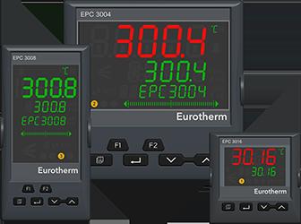 EPC 3000