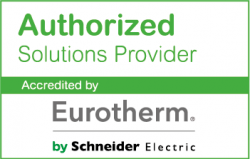 Authorized Solutions Provider
